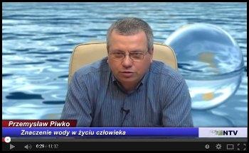 wykład-NTV cz. 1